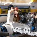 lego_indiana_jones_076_resize