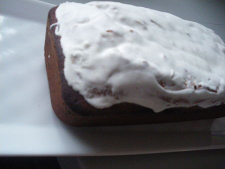 cake_citron_pavot_bleu