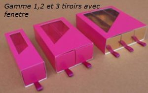 gamme_boites_tiroir_fenetre_ruban