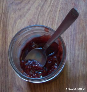 Confiture_copie