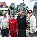 BBE Roumains à Bondues Mai 2015 00089