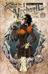 ladymechanika1coverjoeb