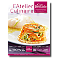 Le nouveau catalogue DEMARLE est en ligne + nouvelle vido + prochains ateliers