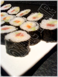 sushi_8