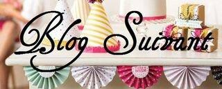 BLOG SUIVANT blog hop demo SU2 (1)