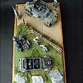 Feldgendarmerie 1942 ostfront PICT2063