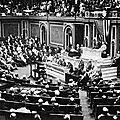 1917 - l'allemagne complote contre les usa