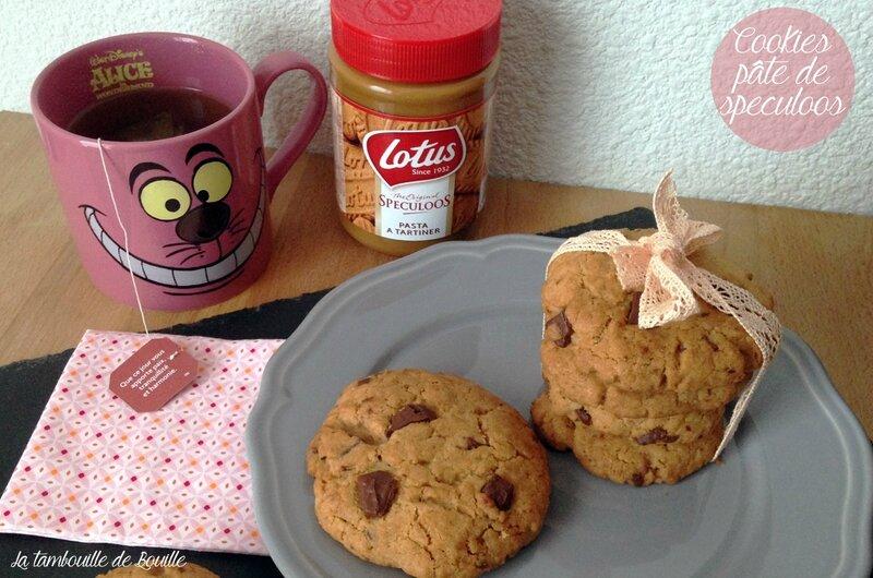 cookies-facile-pate-speculoos