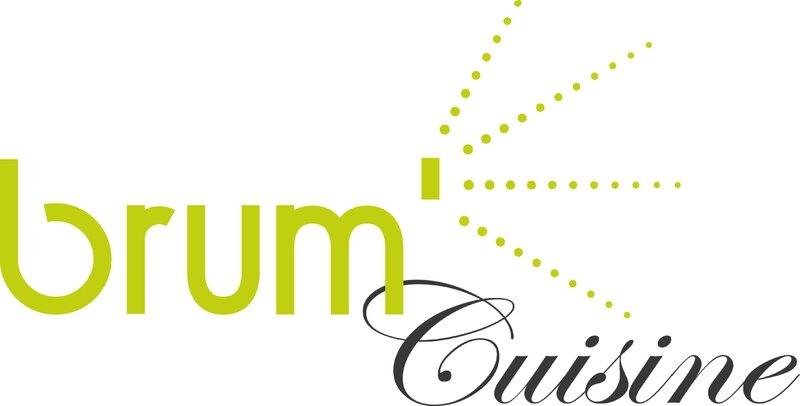 logo-brum-cuisine