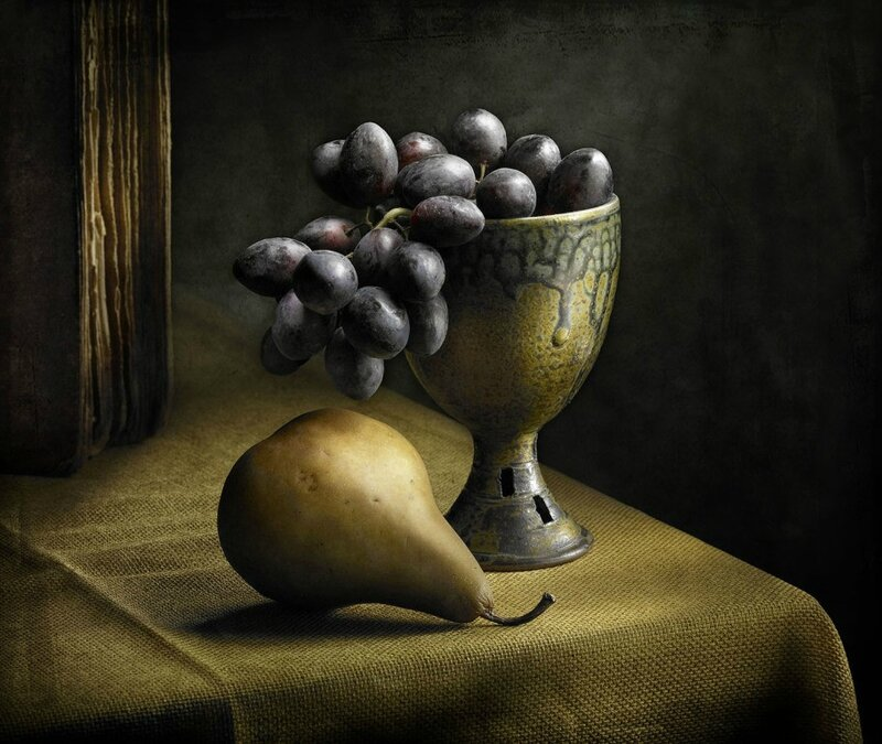 harold_ross_still_life_with_grapes_1024x768