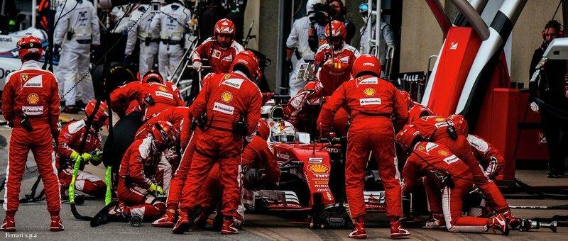 2016-Montreal-SF16-H-Vettel