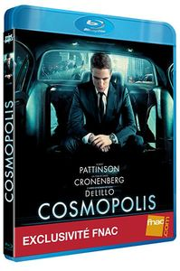 BluRayCosopolis