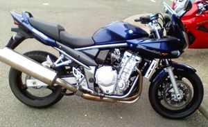 Suzuki_Bandit650