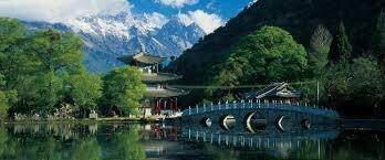 image yunnan