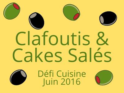 defi-clafoutis-cakes-sales