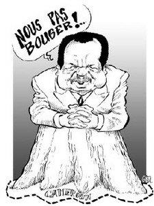 Paul_Biya_nous_pas_bouger