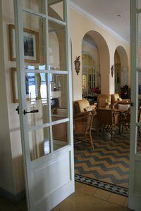 Vacances_Lacs_Italien_Venise_Juin_2009_466