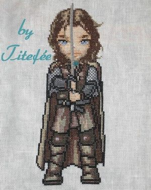 Aragorn_by_Titef_e