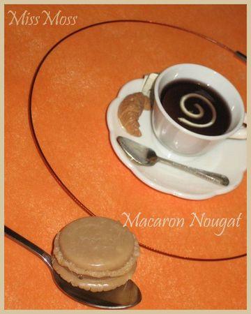 macarons_pendentif_nougat