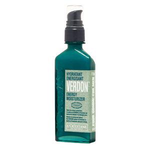 Verdon_energy_moisturizer
