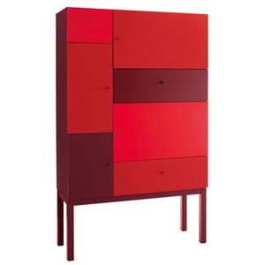 tag re modulable et meuble de rangement sophie m 39 chez vous. Black Bedroom Furniture Sets. Home Design Ideas