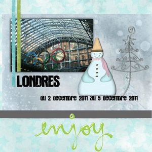 londresweekenddecembre11 (page 1)