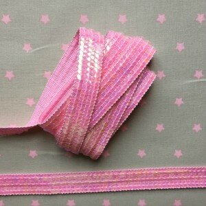 galon-paillettes-rondes-large-rose-pastel