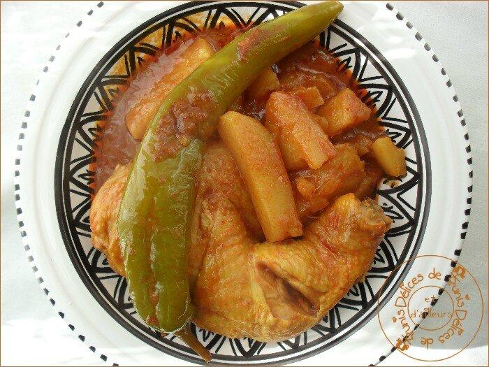 marquit batata 2