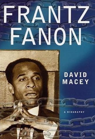 fanon-macey