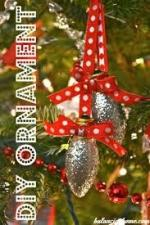 decoration-ideas-foxy-image-of-small-vintage-round-colorful-lighted-bauble-bulb-christmas-wreath-ideas-as-accessories-for-christmas-decoration-ideas-lovely-christmas-decoration-with-bulb-cG (7602299)