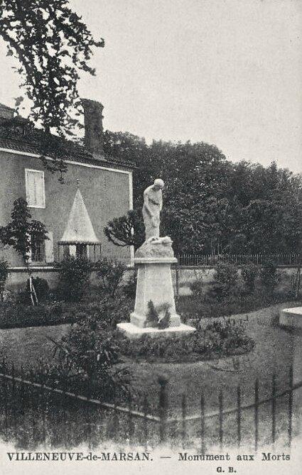 Villeneuve-de-Marsan (1)