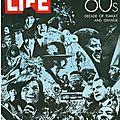 Life (usa) 1969