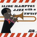 Slide Hampton - 1962 - Jazz with a Twist (Atlantic)