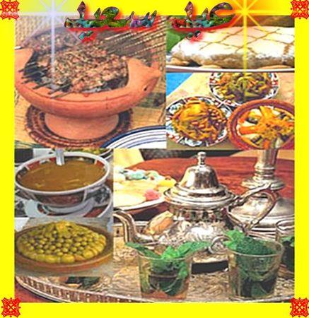 cuisine_du_maroc