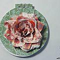 ART 2012 05 carnet et fleur filtre a cafe
