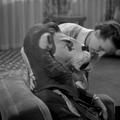Etrange mariage (when strangers marry / betrayed) (1944) de william castle