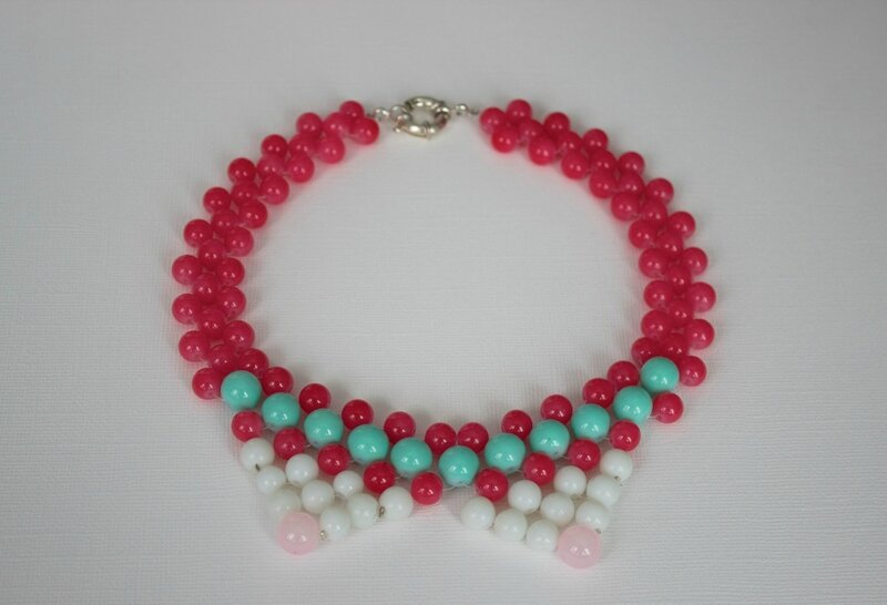 collier3 1 1