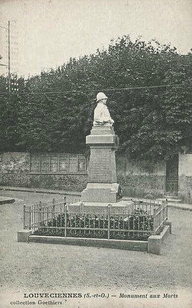 Louveciennes (2)