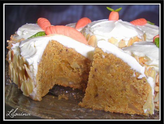 carrotcake10