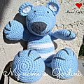 ourson-gordini-crochet-02