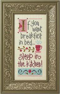BreakfastInBed-GiggleBoxer