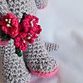 Amigurumi-chat-crochet-laine-animaux-la chouette bricole (14)