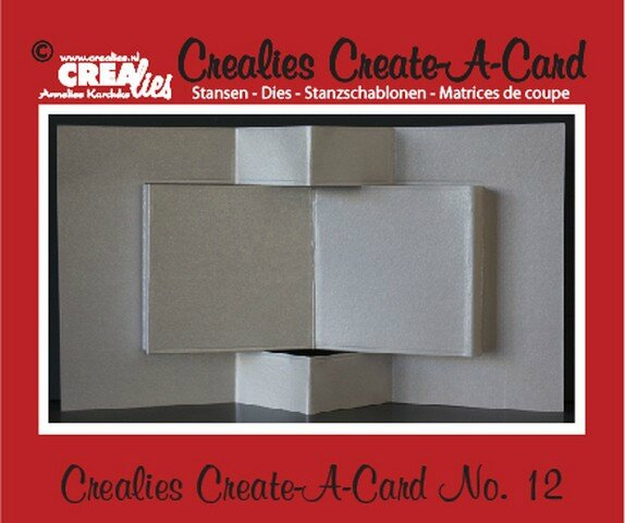 crealies-create-a-card-no-12-die-for-card-ccac12-135-cm-x-27-cm_16189_1_G