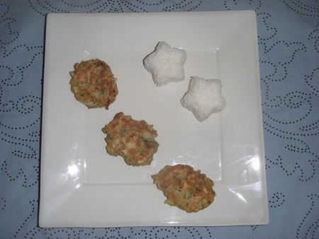 blog_cuisine_298