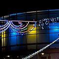 illuminations 2012 3