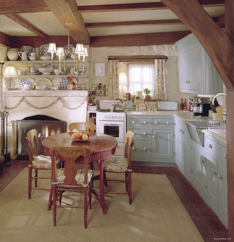 INTERIEUR_rosehill_cottage_film_The_Holiday__2_