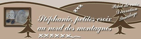 St_phanie__petites_croix_et_montagne4_copie