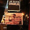Hommage Charlie Hebdo_0444