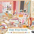 Giga blog candy chez swirlcards