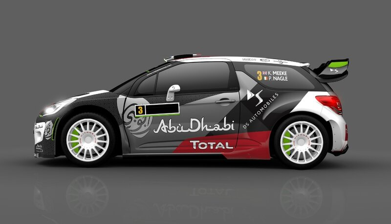 DS3WRC_MEEKE_Vue_LATERALE
